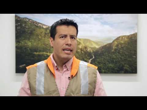 Clip N°1 Alcance del proyecto Bogotá-Girardot