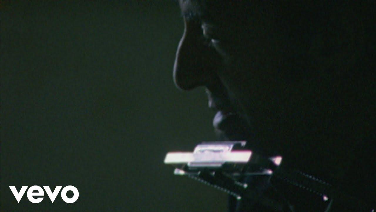 "Download Bruce Springsteen - Devils & Dust (""Devils & Dust"" Acoustic Performances)"
