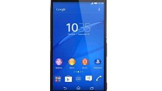 Видеообзор Мобильного телефона Sony Xperia Z3 Dual(Магазин - http://goo.gl/nAuyjf Sony Xperia Z3 Dual SIM – смартфон премиум-класса, обладающий потрясающей производительностью..., 2015-04-13T16:06:50.000Z)