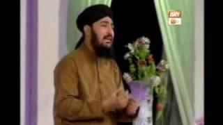Jashn-e-Baharan Milke Manao - Phoolon Ki Hai Mehkar