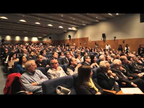 1ª Jornada 25 aniversario IQS School of Management | Resumen