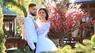 Невеста поет на свадьбе! Рэп на свадьбе! Песня мужу на свадьбу!#MFYRND