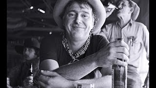 Watch Jerry Jeff Walker Im Not Strange video