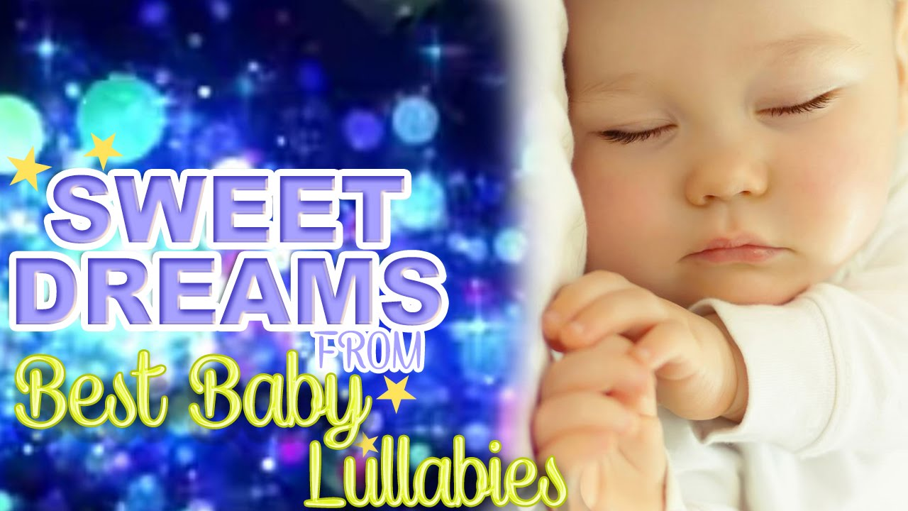Baby Sleep Lullabies Lullaby To Songs And Rhymes