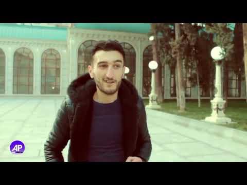 Yigma Prikollar Qarışıq  Azeri Vine Prikol- 2020 Arzu Production
