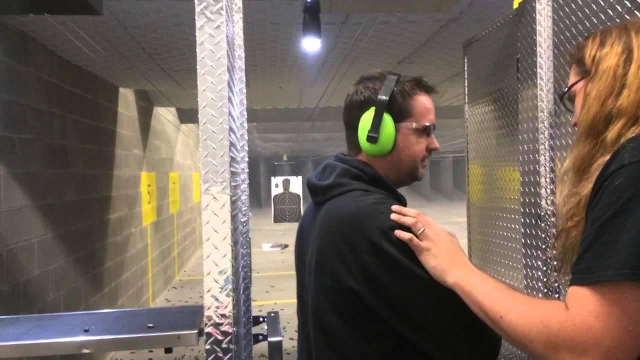 Mauser Parabellum 9mm Luger MINT NO RESERVE C&R For Sale at ...
