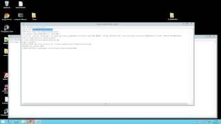 Garrys Mod Server auf ROOT Vserver UND Nitrado installieren + Worksop