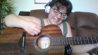 Phoebe Bridgers - Graceland Too