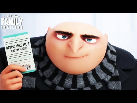 Make Your Hands Clap With New Despicable Me 3 Clip Youtube You're like a drug to me, a luxury, my sugar and gold. make your hands clap with new despicable me 3 clip