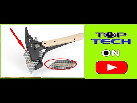 9-amazing-coolest-tools-you'll-definitely-wish-you-owned!