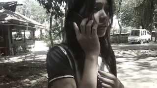 HIRAM (Film) IV-Agate SY 2014-15