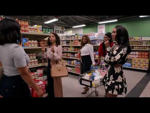 """Download Tyler Perry Sistas """"in the Shadow"""" Season 2 Episode 22 Season Finale All New Wednesday 9/8C"""