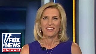 Ingraham: Pride, bitterness, refusal to give peace a chance