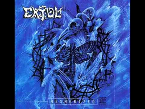 Extol - The Prodigal Son