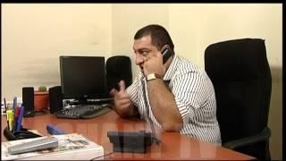 Vervaracner - Վերվարածներն ընտանիքում - 3 season - 192 series