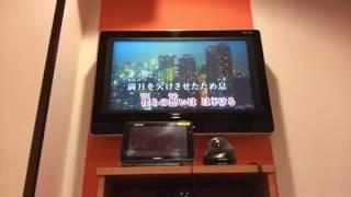 UNISON SQUARE GARDEN - ため息 shooting the MOON