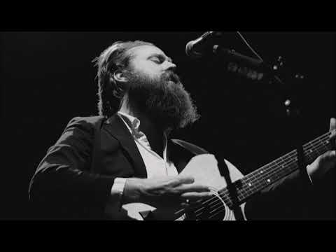 Iron & Wine - Resurrection Fern (Acoustic Sessions)