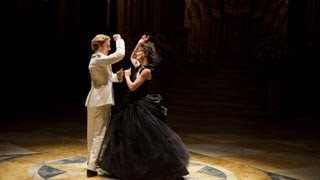 Anna Karenina - A Bold New Vision of the Epic Story of Love