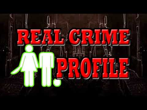 Real Crime Profile - Episode 16: Interview with James R. Fitzgerald on arresting the Unabomber
