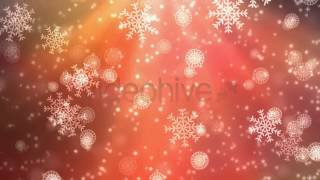 Christmas Cheer - Download Background Music