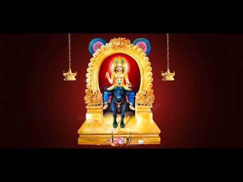 Vishnumaya song - Sariyeth thettethenar..........(Avanangattilkalari)