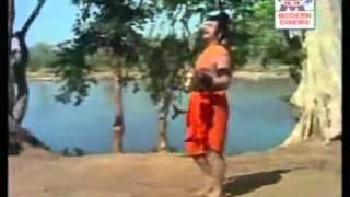 Thiruvarutchelvar-Irukkum idathai vittu-flv
