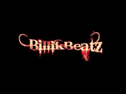 BillikBeatz (HibHup Instrumental) Dornfelder Qualitätswein