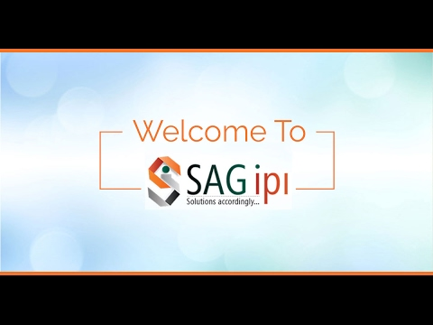 Mobile Application Development Company in India - SAGIPL