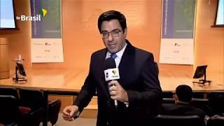 Rogério Marinho fala  sobre a expectativa do governo federal na aprovação da nova previdência.