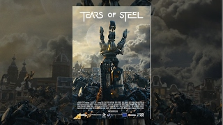 Tears of Steel thumbnail