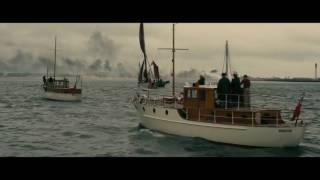 Дюнкерк (2017) русский трейлер