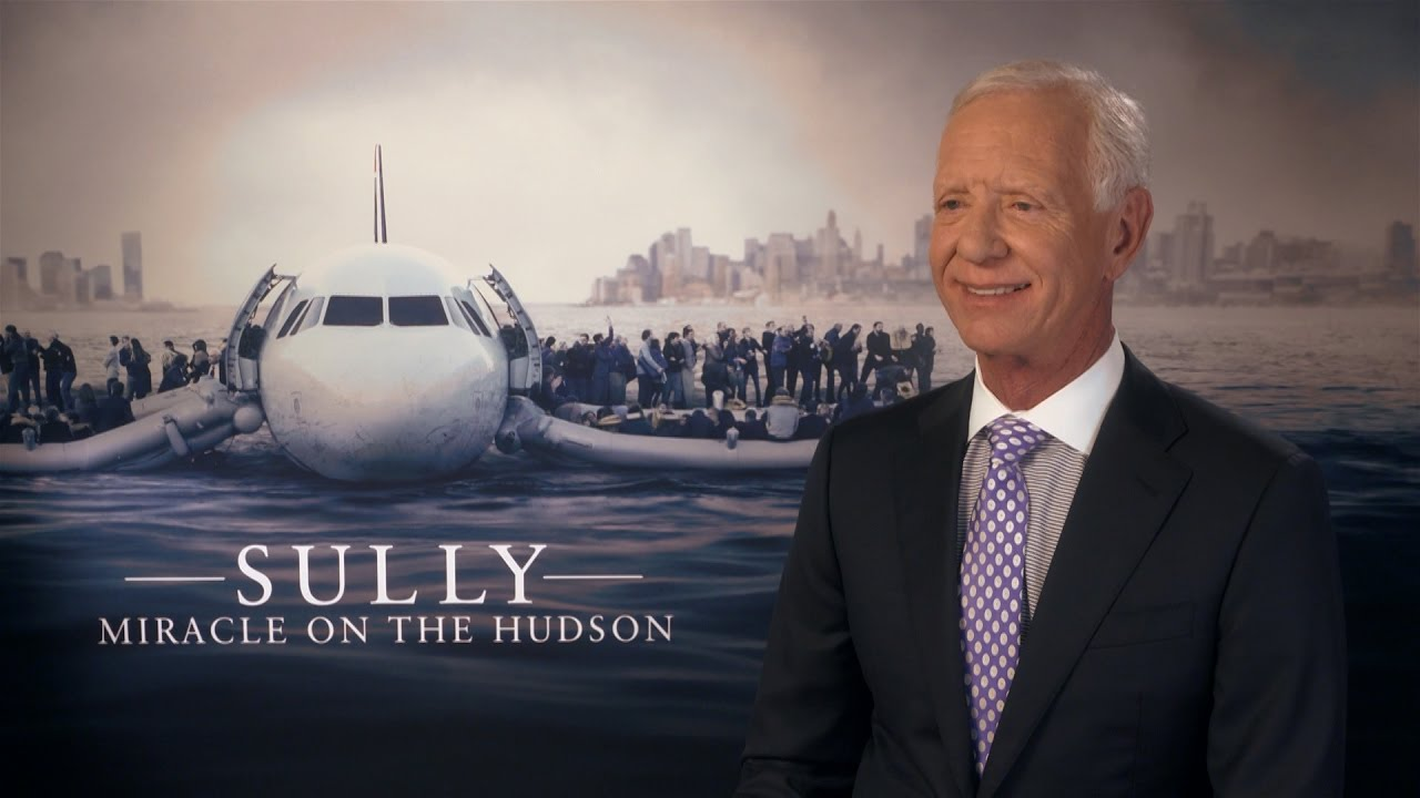 Image result for chesley sully sullenberger