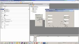 Как добавить элементы на форму (userForm) в Excel (VBA)