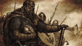 10 Unsolved Viking Mysteries
