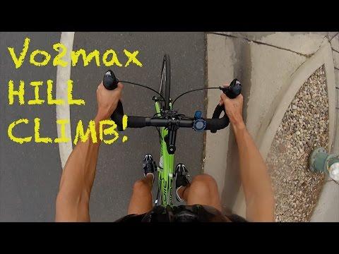 Boulder Cycling NCAR Hill Climb: Sage Canaday | STRAVA RIDE