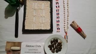 Ifa Divination For Nigeria 2018   Babalawo Orisha