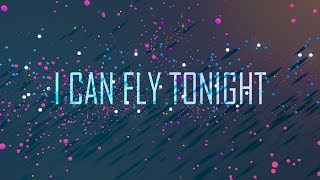 2NE1\BIG BANG - I CAN FLY TONIGHT