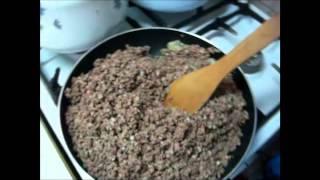 Пирожки с ливером(Как просто и быстро приготовить вкусные жаренные пирожки с ливером, подробнее на сайте http://elenka2012.com/recepti/pirozhk..., 2012-09-23T08:49:58.000Z)