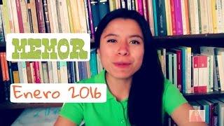 MEMOR Enero 2016   Test de ortografía + Literatura Feminista + Talleres para niños