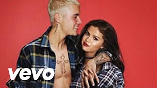Justin Bieber ft  Selena Gomez - I Still Love You