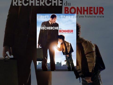 A La Recherche Du Bonheur (VF)