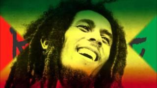 Play Absolute Reggae Medley (Mixed by Denniz PoP)