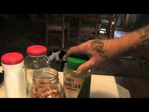 Jar lid alternative