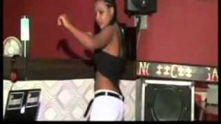 sudanese music & Ethiopian performing 22