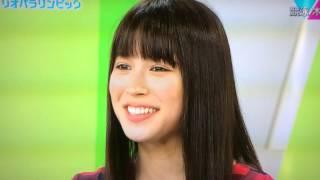 ETV ハートネットTV 2016年04月26日(火)