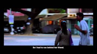 Ethiraj College for Women short film- Thummal