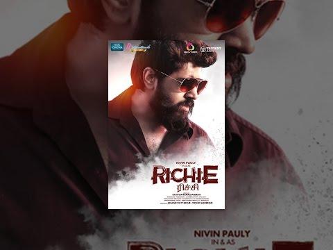 Richie
