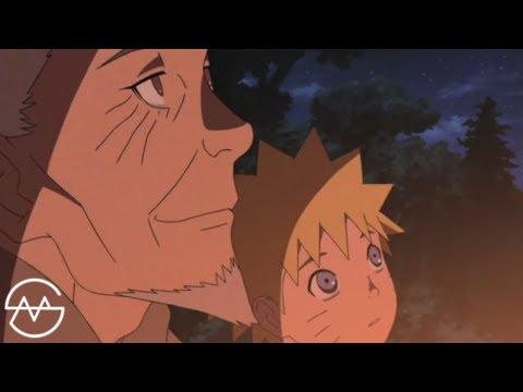 Naruto - Hokage's Funeral (Anigam3 Remix)