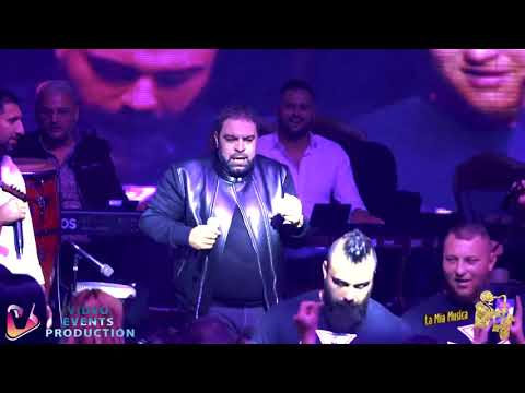 Florin Salam - Ia-ma viata mea in brate 2018 Mia Musica