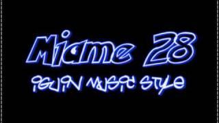 Miame 28